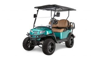 Club Car Cart